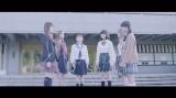 Little Glee Monsterが新曲「はじまりのうた」MVで制服姿を初公開