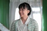 連続テレビ小説『べっぴんさん』ヒロイン・すみれを演じる芳根京子(C)NHK