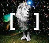 [Alexandros]ニューアルバム『EXIST!』初回限定盤