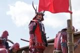 11月13日放送の大河ドラマ『真田丸』第45回「完封」は、いよいよ真田丸決戦(C)NHK