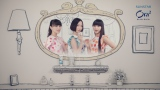 『Ora2×Perfume All Day くちもとBeauty』篇-2