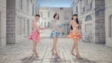 『Ora2×Perfume All Day くちもとBeauty』篇-4