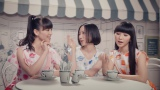『Ora2×Perfume All Day くちもとBeauty』篇-7