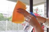大掃除の季節に役立つ 家政夫・ミタゾノの家事テクニック(C)テレビ朝日
