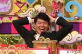 11月23日放送、フジテレビ系『芸能界!潜在能力テスト2016』より