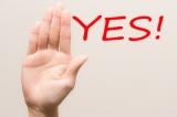 「yes」以外の同意を表す単語を紹介! 覚えておくと役に立つはずだ
