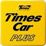 タイムズ24は、「タイムズカープラス」の拠点・車両台数ををさらに拡充していく方針
