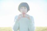 SMA40th presents『春の紅桃歌合戦〜ひなまつりスペシャル〜』に出演する住岡梨奈