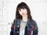 SMA40th presents『春の紅桃歌合戦〜ひなまつりスペシャル〜』に出演するワタナベマユ