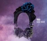 BAND-MAIDメジャー1stシングル「YOLO」初回盤