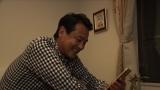 テレビ朝日系『イチから住〜前略、移住しました〜』11月20日放送分から、俳優・野村宏伸の静岡県下田市篇がスタート(C)テレビ朝日