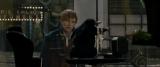ハリー・ポッターシリーズ最新作『ファンタスティック・ビーストと魔法使いの旅』から魔法使いニュート・スキャマンダーと不思議なトランクで生息する魔法動物「二フラー」