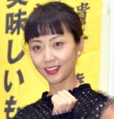 映画『幸福のアリバイ〜Picture〜』初日舞台あいさつに出席した木南晴夏 (C)ORICON NewS inc.