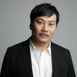 1月8日スタート、NHK大河ドラマ『おんな城主 直虎』で大河初出演の田中美央