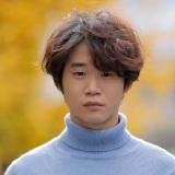 1月8日スタート、NHK大河ドラマ『おんな城主 直虎』に出演が決まった矢本悠馬