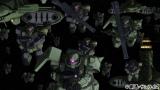 『機動戦士ガンダム THE ORIGIN 激突 ルウム会戦』2017年秋、イベント上映(C)創通・サンライズ
