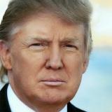 ドナルド・トランプ氏(出典元:Google+ Donald J. Trump)