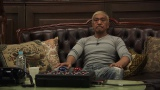 Amazonプライム・ビデオ『HITOSHI MATSUMOTO Presents ドキュメンタル』場面カット