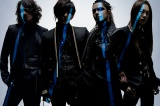 L'Arc〜en〜Cielが12月21日に新曲をリリース
