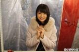 フジテレビ系連続ドラマ『Chef〜三ツ星の給食〜』第7話に出演するNGT48の北原里英