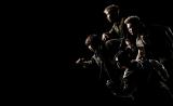SPYAIRが2公演の延期を発表