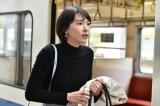 新垣結衣主演ドラマ『逃げ恥』の第7話視聴率が13.6% (C)TBS