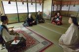 NHK大河ドラマ『真田丸』第47回「反撃」(11月27日放送)より。和睦を受け入れてしまう秀頼(C)NHK