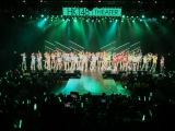 「メロンジュース」=『HKT48 5周年記念特別公演』より(C)AKS