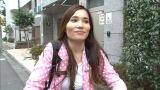 28日放送の日本テレビ系『人生が変わる1分間の深イイ話2時間SP』でノーバブリーな素顔を公開する平野ノラ (C)日本テレビ