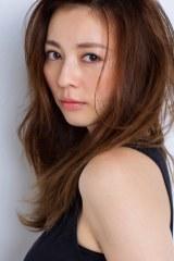 1月からスタートするフジテレビ系連続ドラマ『嫌われる勇気』に主演する香里奈