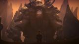 『スター・ウォーズ 反乱者たち シーズン3』に登場する新キャラクター・ベンドゥ(C)Disney (C) & TM 2016 Lucasfilm Ltd.