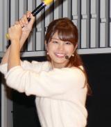 「講談社 presents 吉田尚記のコミパラ!」初の公開収録イベントに稲村亜美が登場