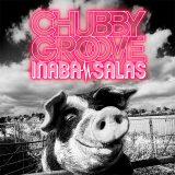 INABA/SALAS名義のアルバム『CHUBBY GROOVE』(来年1月18日発売)