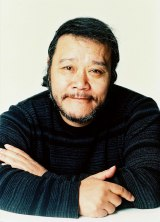 映画『ナミヤ雑貨店の奇蹟』でHey! Say! JUMPの山田涼介と初共演する西田敏行