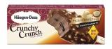 『クランチークランチ チョコレートマカデミアナッツ』(5月24日発売)