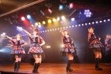 「希望的リフレイン」を披露したAKB48=『第3回 AKB48ステージファイター特別劇場公演』