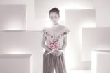『有線音楽優秀賞』で初の「大賞」に輝いた西野カナ