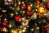 ベンツ、スバル、アウディが実施しているクリスマスキャンペーンを紹介!
