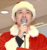 『2016年!かぞくスクープ大賞』に登場したあべこうじ (C)ORICON NewS inc.