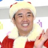 『2016年!かぞくスクープ大賞』に登場した堤下敦 (C)ORICON NewS inc.