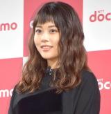 『とと姉ちゃん』後の悩みを明かした高畑充希 (C)ORICON NewS inc.