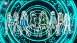 公開中のスペシャルアニメ『参天製薬 アイドロップス』