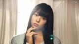 『スマドラ』の「恋の503」に出演する桜井日奈子