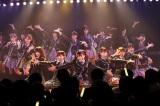 『11周年記念特別公演』の模様 (C)AKS
