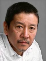 来年1月8日スタートのフジテレビ系連続ドラマ『大貧乏』(毎週日曜 後9:00)に出演する奥田瑛二