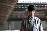 宗谷冬司役の加瀬亮(C)2017 映画「3月のライオン」製作委員会
