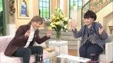 12月13日放送、テレビ朝日系『徹子の部屋』に小室哲哉がゲスト出演。黒柳徹子にKEIKOの肉声を届ける(C)テレビ朝日