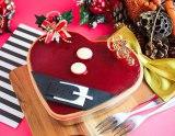 『サンタのLOVEチョコレート』