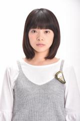 TBS系テッペン!水ドラ!!『レンタルの恋』に出演する岸井ゆきの