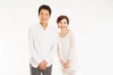休業後初となる地上波レギュラー番組に起用されたベッキー(右) (C)UHB 北海道文化放送